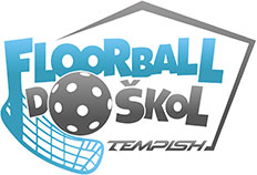TEMPISH Floorball do škôl